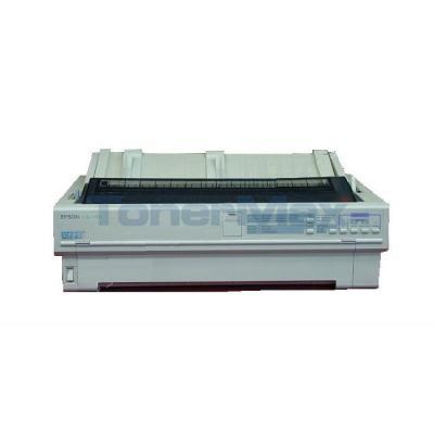 Epson LQ-1170